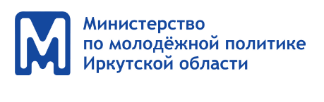 Министерство по молодежной политике