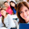 Высококвалифицированные преподаватели