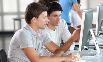 Дополнительное образование ГБПОУИО «ИАТ»